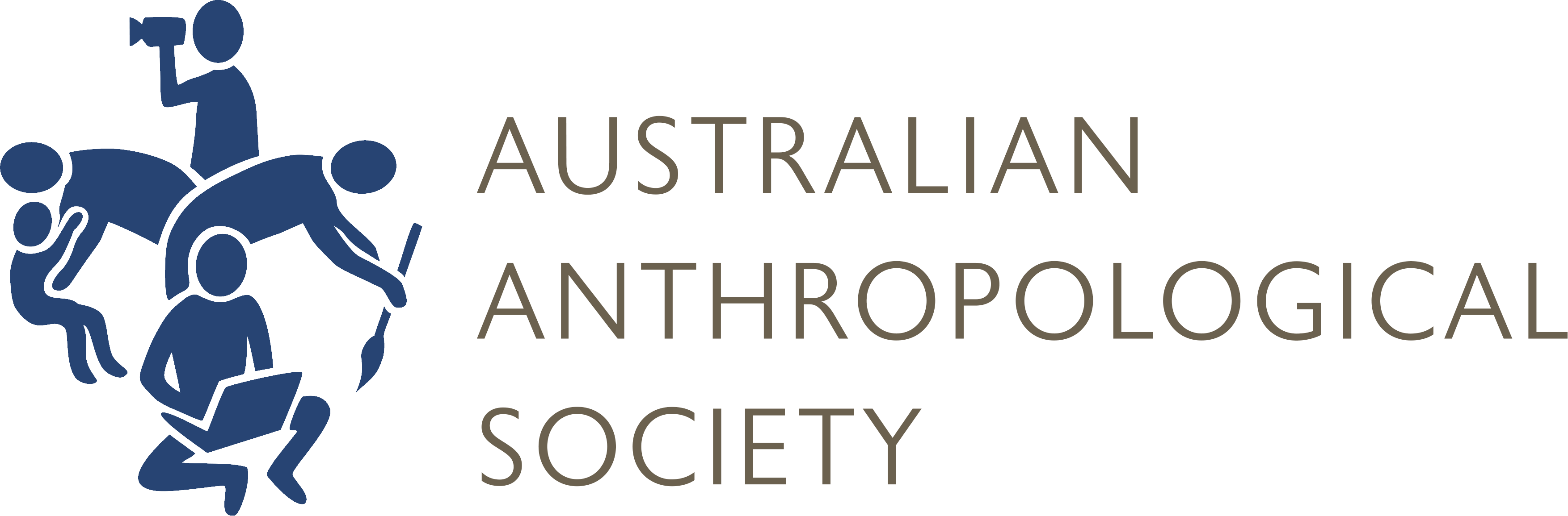 Australian Anthropological Society