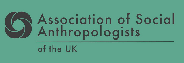Association of Social Anthropologists of the UK and Commonwealth