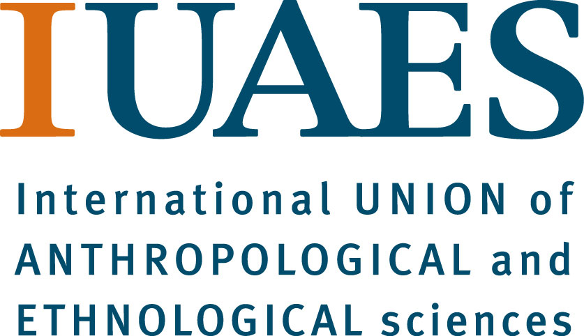 International Union of Anthropological and Ethnological Sciences