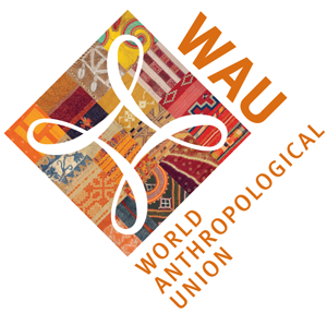 The World Anthropological Union