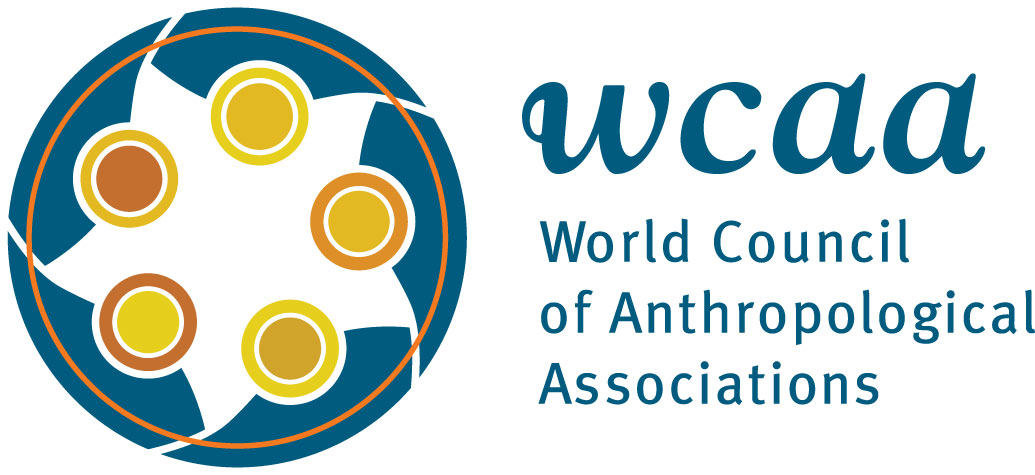 World Council of Anthropological Associations